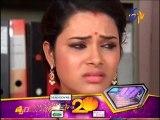 Manasu Mamatha 24-07-2015 | E tv Manasu Mamatha 24-07-2015 | Etv Telugu Serial Manasu Mamatha 24-July-2015 Episode