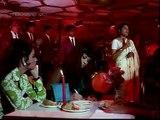 Usha Uthup as a Club Singer in Bombay to Goa