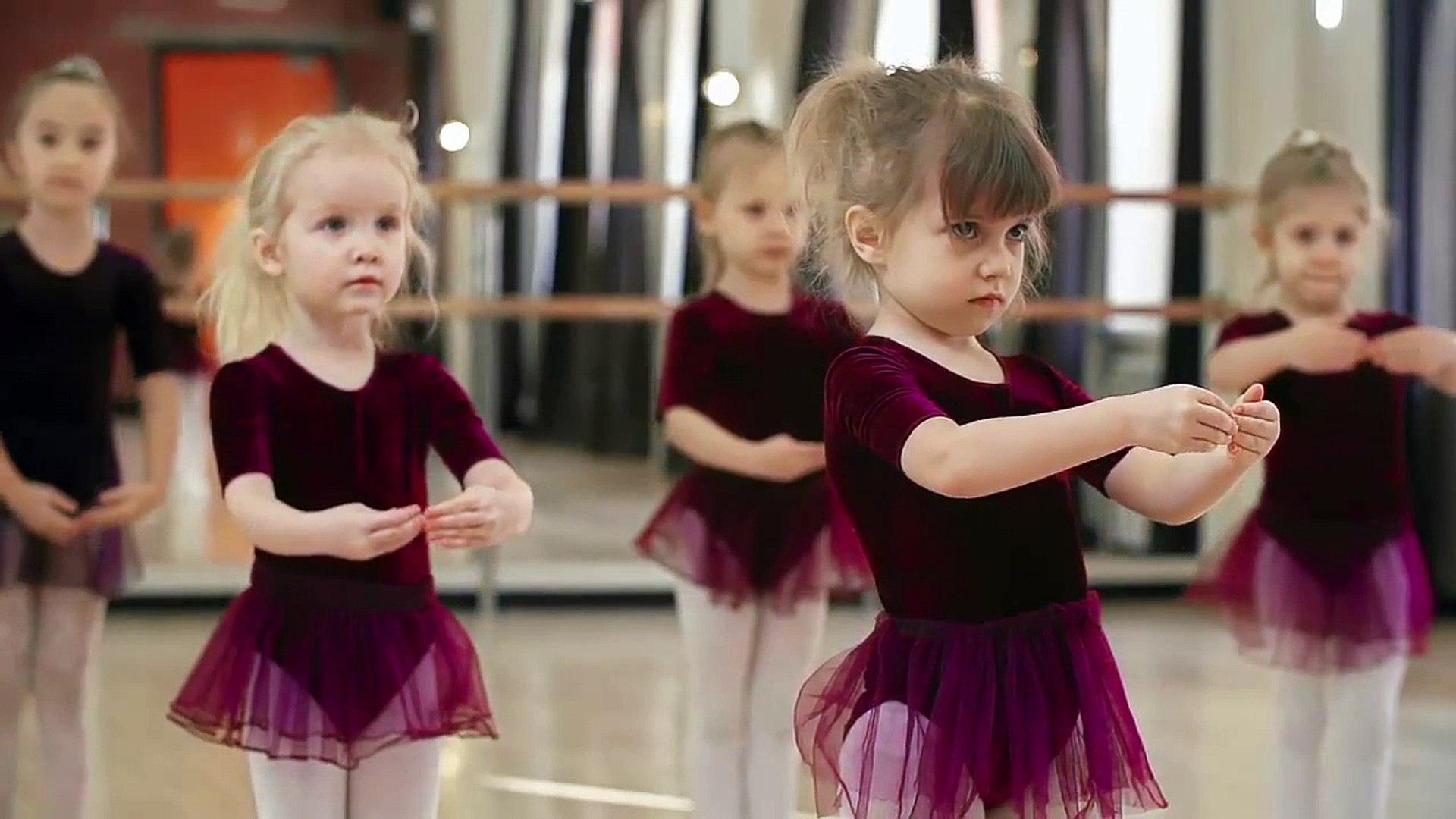 Ballet School Ballet classes for toddlers, ballet classes for kids, dance lessons