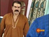 Sravana Sameeralu 24-07-2015 | Gemini tv Sravana Sameeralu 24-07-2015 | Geminitv Telugu Episode Sravana Sameeralu 24-July-2015 Serial