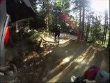 HD Hero - Extreme Downhill Biking - HD Extreme Video
