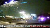 Аварии на видеорегистратор 2013 (231) / Сar crash compilation 2013 (231)