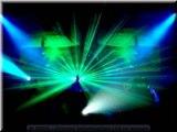 techno chill minimal tribal house psy 2010