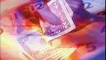 Tabou Combo _L' argent ne fait pas le bonheur_