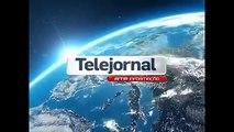 RTP - Genérico Telejornal CLEAN 2011/2012