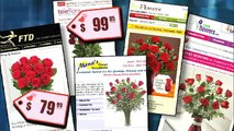Comparing Flower Delivery Companies