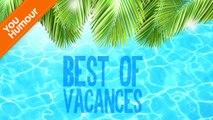 BEST OF - Humour Vacances