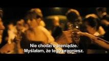 """ Melancholia "" - zwiastun PL, reż. Lars Von Trier, od 4 listopada na DVD"