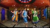 【PV】Berryz工房 ジンギスカン ベリーズ工房 Genghis Khan (Dschinghis Khan)