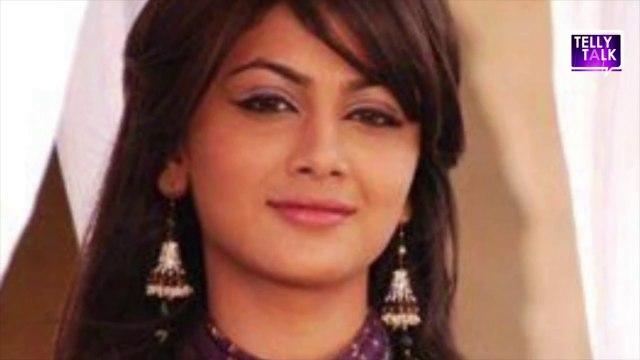 Abhi and Pragya DIVORCED-  - Kumkum Bhagya 24th July Episode