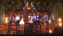 Saban Saulic - Nema nista majko - ZG - Finale - (Tv Prva 12 07 2015 )