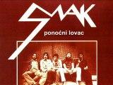 SMAK - Ponoćni lovac (1978)