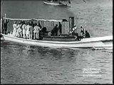 Footage - Gandhi - 1931 August, #02