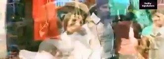 Suhani Si Ek Ladki 24th July 2015 - Suhani Par Aaya Rohan Ka Dil Suhani Ka Yuvraaj Ke Liye Intezar