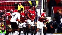 Steven Gerrard - Irreplaceable - Liverpool FC (HD)