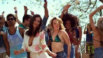 Emily Ratajkowski And Zac Efron Totally Bang In The New 'We Are Your Friends' Trailer - Official Trailer