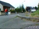 Bmx , Vtt Trafiquer , Bike Quoi ...