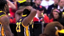 College Basketball- Chances 2012