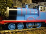 Hornby/Bachmann Music Video: Every Cloud is Silver Lined