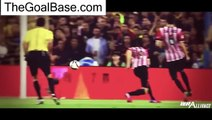 Most Viewed goals and tricks ever scored in football matches 2015 HD
