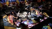 "KISS  ""Unplugged "" Rock And Roll All Nite"