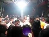 Mauritius / ile Maurice: Nightlife - NJoy Club - Beautiful Girls :-)