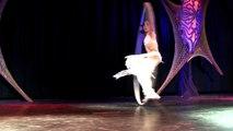 Zen Arts, Acrobats, Contortionists, Aerialists, and Fire Dancers Los Angeles