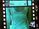 filtros y camaras de rayos x en las noticias