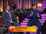 How Shoaib Akhtar Making another Shoaib Akhtar in India