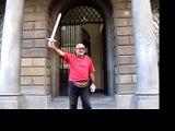 PIERO della FRANCESCA vale bene una sfida a ceccarelli