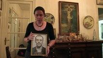 Roumanie: 20 ans de prison pour un ex-tortionnaire communiste