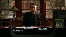 Promo House - 5x09 Last Resort