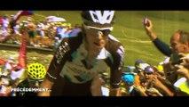 Résumé - Étape 19 (Saint-Jean-de-Maurienne   La Toussuire - Les Sybelles) - Tour de France 2015