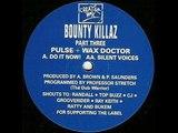 OLDSKOOL HARDCORE MIX 1993 - 1994 - PT 2 - DJ KIWI