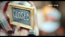 Discovery Travel & Living HD Italy Ident 2013