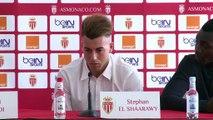 """Monaco - El Shaarawy : """"Les meilleurs jeunes d'Europe"""""""