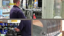 Témoignage de l'entreprise Poclain Hydraulics et Bpifrance