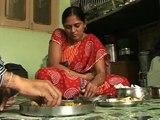 Une agence matrimoniale pour malades du Sida