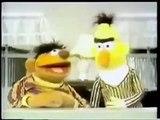 This Way to Sesame Street - Ernie and Bert introduce Sesame Street