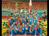 Philippine Dragon Boat Team - Please Support Our Team!