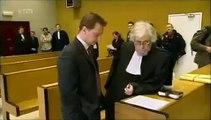 de pareltjes van het Vlaams Belang :  Bart Debie (deel2)