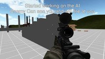 AMAZING FPS KIT! (FREE) - video dailymotion