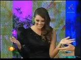 Miss Universe 2010 Mexico Crowing Reactions and Opinions Miss universo 2010 Reacciones y opiniones