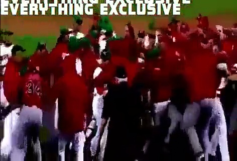 Baseball Fights   Best Baseball Fights Compilation