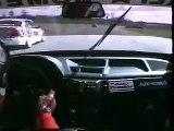 Alfa Romeo 155 vs BMW