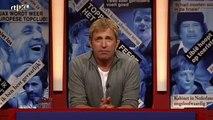 Dit Was Het Nieuws - Supporters Feyenoord niet tevreden met nieuw bestuur (25 juni 2011)