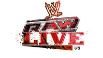 WWE Raw [S23E43] : October 26, 2015 full episodes free online