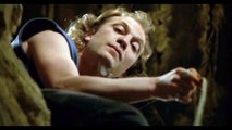 The Silence of the Lambs - It rubs the Lotion on its skin [HD]