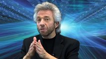 The Choice Point: Breaking a Pattern with Gregg Braden
