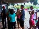Globo Repórter   Hospital de Taguatinga tem mais de 90 pacientes na enfermaria2